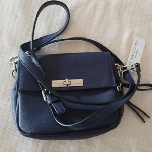 Charming Charlie's small purse